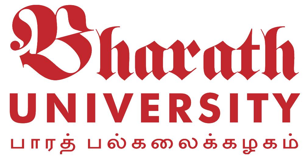 bharath university results